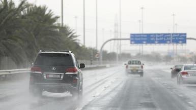 الإمارات تعتزم إنفاق 136.1 مليون دولار على البنية التحتية