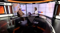 خالد الدوخي يكشف أخطاء حكام مباراتي كأس الملك