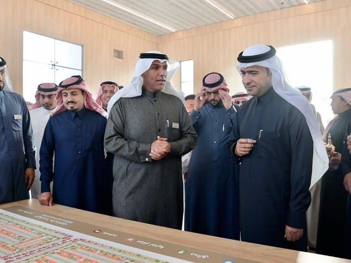 الإسكان السعودية: 22 مشروعاً بالشرقية توفر 19 ألف مسكن