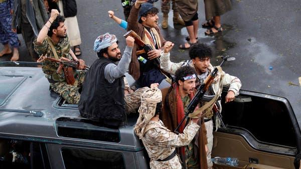 صنعاء.. ميليشيا الحوثي تواصل مصادرة ممتلكات معارضيها