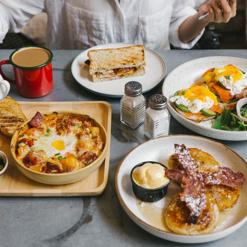 احذروا.. وجبة الإفطار المتأخر تزيد الوزن