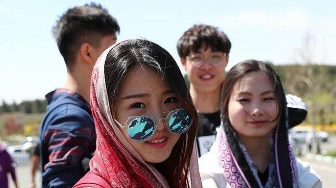 لغو 80 درصد سفر گردشگران به ایران پس از سرنگونی هواپیمای اوکراینی