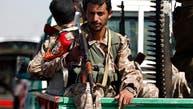 ویدیو؛ تلفات سنگین حوثیها در پی تلاش ناکام برای نفوذ در استان الحدیده