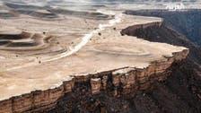 Spanish lensman wins prize for best shot in Dakar 2020 Rally