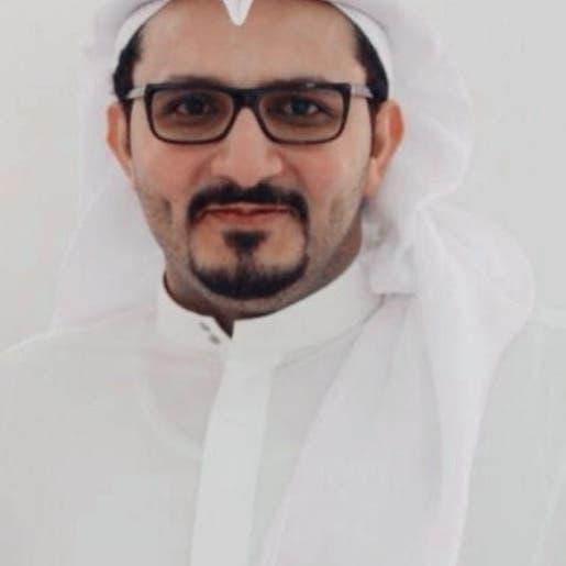 أحمد الفاضل