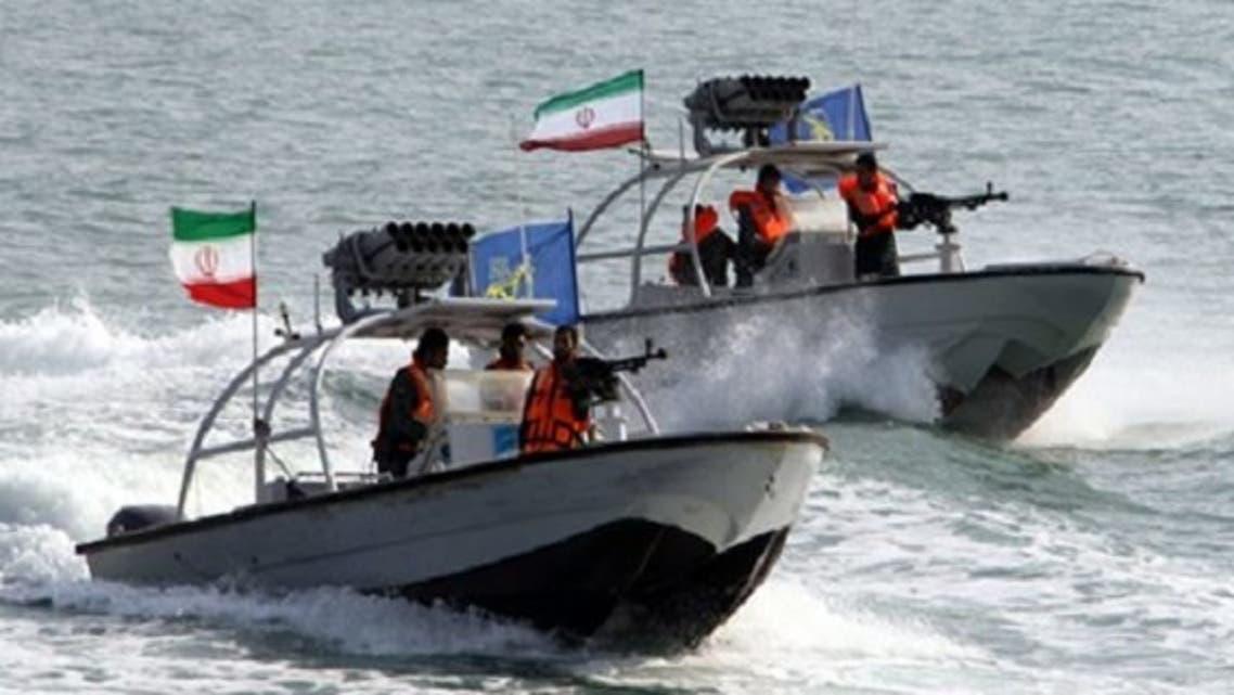 Iranian-boats-ghayegh-600x320