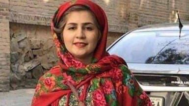 كيف تنتزع الاعترافات قسرياً بسجون إيران؟.. ناشطة تكشف
