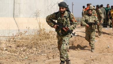 قلق ليبي.. تركيا قد ترحّل متطرفين ودواعش إلى طرابلس