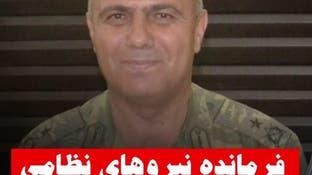 فرمانده نیروهای نظامی ترکیه در لیبی کشته شد