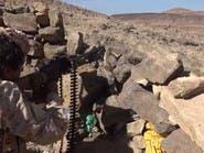 ميليشيات الحوثي تصعد عسكرياً باستهدافات عشوائية بالصواريخ والمسيرات