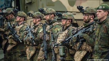 ألمانيا تحاكم أفغانياً بتهمة التجسس لصالح إيران