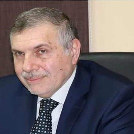 رئيس الوزراء العراقي المكلف يلتقي محتجين مناهضين للحكومة