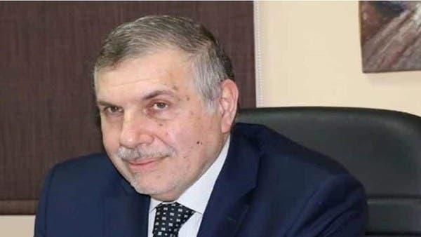 """محمد علاوي يرفض ترشيحه لحكومة العراق.. """"الشروط تعجيزية"""""""