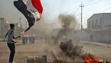 ضبط السلاح المتفلت.. من بغداد إلى البصرة