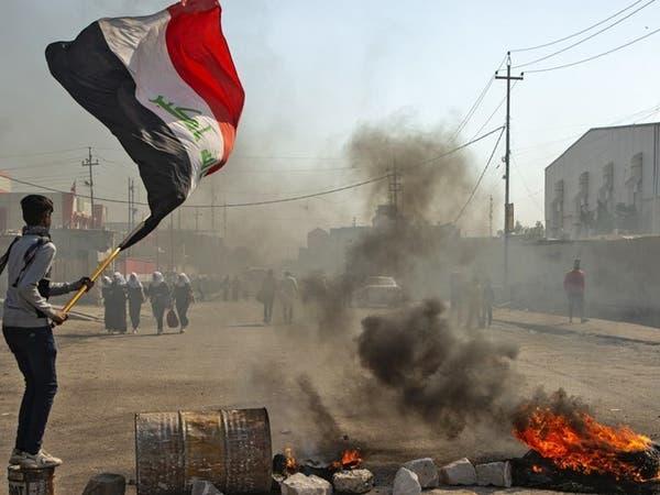 مستهدفة السلاح المتفلت..عملية عسكرية في بغداد والبصرة