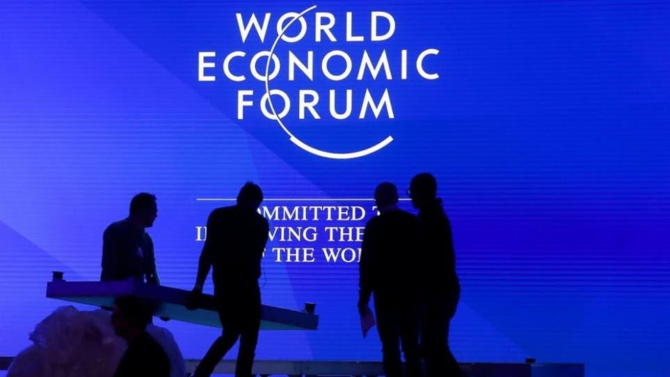 وسيحضر الى المنتدى هذا العام 119 ثريا يملكون 500 مليار دولار