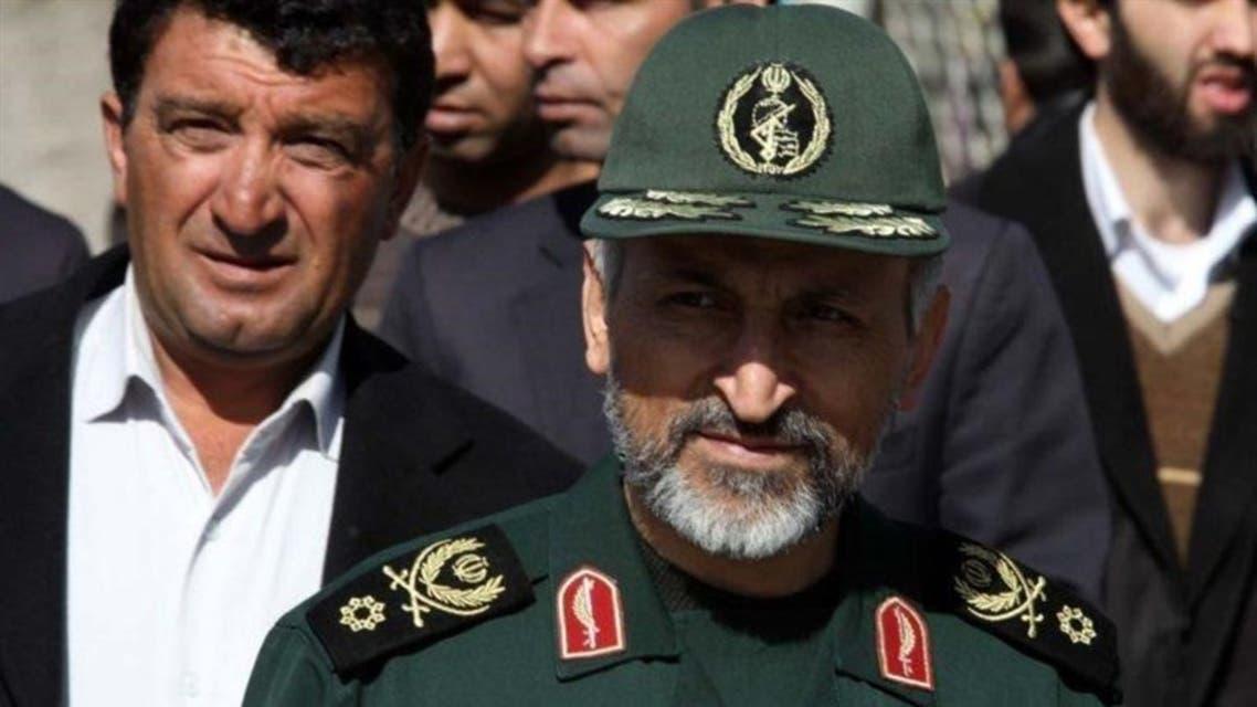 حمد حسینزاده حجازی