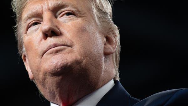 مسؤول أميركي: ترمب يقرر مصير مفاوضات السلام خلال أيام