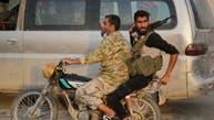 ماشین لباسشوئی درگیری میان گروههای تحت الحمایه آنکارا را شعلهور کرد