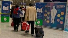 China confirms human-to-human transmission in coronavirus