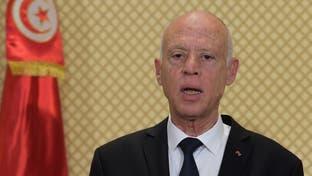 الرئيس التونسي يستدعي الجيش لفرض الحجر الصحي العام