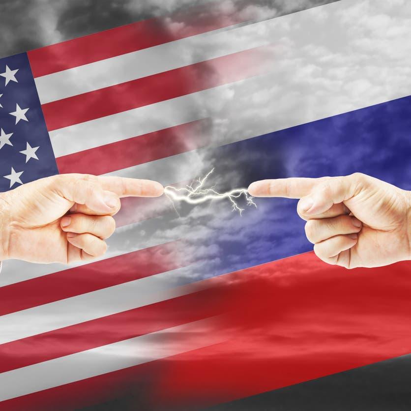 الرؤوس النووية.. روسيا: مستعدون للتجميد وأميركا ممتنة