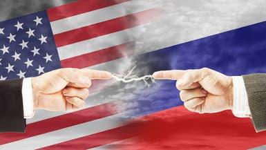 """أميركا """"تتحرش"""" بالروس في سوريا.. وقسد تتدخل"""
