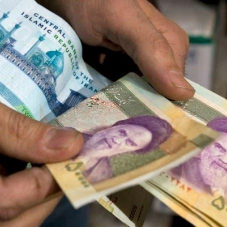 إيران في مأزق.. الدولار يتجاوز 30 ألف تومان