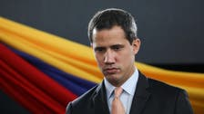 US cautions Venezuela regime of consequences if opposition leader Guaido harmed