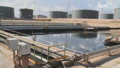 منعطف جديد بالدبلوماسية النفطية.. ونفط أرخص من الماء؟