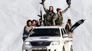نهاية البغدادي وقصة داعش: من القتال إلى الفكرة