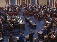 مجلس الشيوخ يتوجه لتبرئة ترمب وإنهاء محاكمة عزله