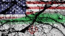 ردا على مقتل سليماني.. إيران تخطط لاغتيال سفيرة أميركية