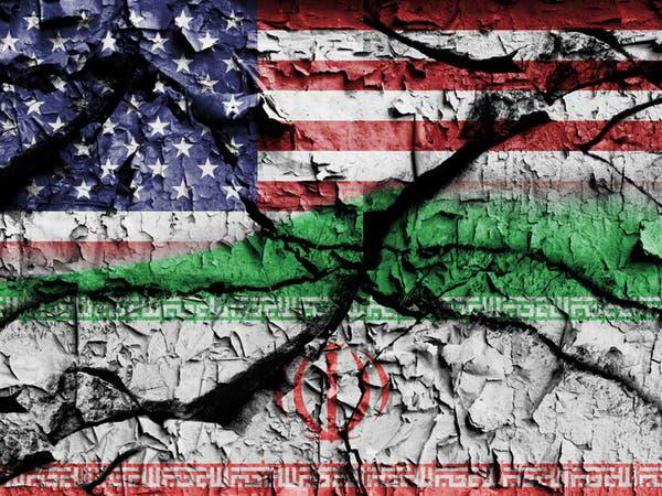 6 خطوات.. هكذا يتم فض النزاع بالاتفاق النووي الإيراني!