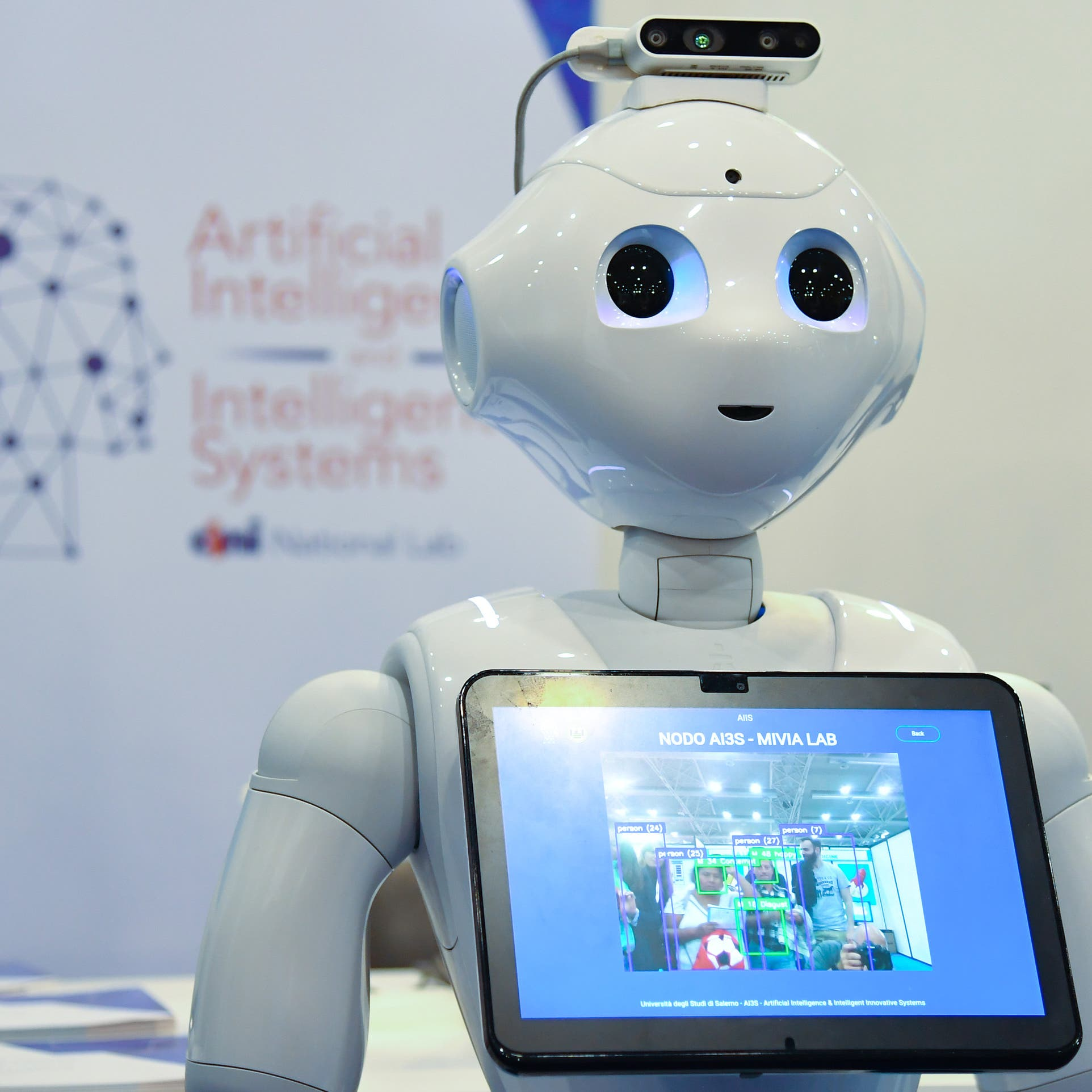 Why artificial intelligence will not abolish work