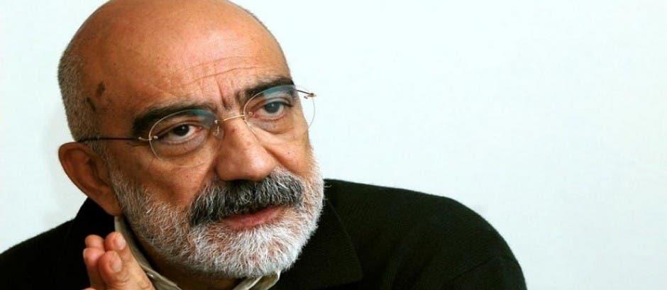 احمد التان