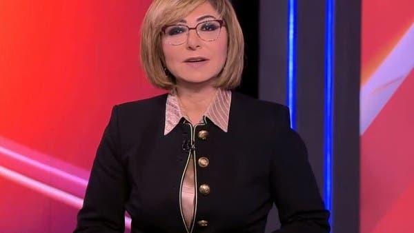 القاهرة الآن | ملف سد النهضة مع وزير الخارجية الأسبق وفقرة عن الراحلة ماجدة الصباحي