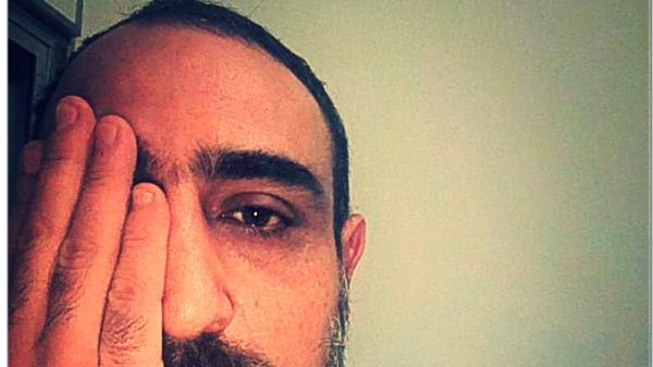 """#ثورتنا_عيونكم.. هاشتاغ يجتاح لبنان والأمن: """"تلفيقات"""""""