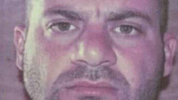 غير عربي روج للمذابح.. حقائق تكشف عن رأس داعش الجديد