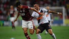 Real Madrid seals deal to sign teen Reinier from Brazilian club Flamengo