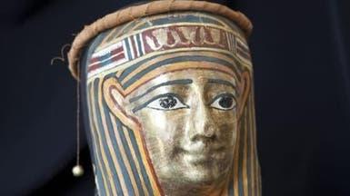 قضية الآثار الكبرى.. السجن 15 عاما لقنصل إيطاليا السابق بمصر