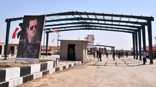 كدسوا ثروات طائلة.. أغنياء الصفقات المشبوهة في سوريا
