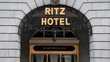 Barclay brothers in talks to sell Ritz hotel to Saudi investors: FT
