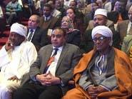 بعد قرن من بناء السد العالي.. مصر تعوض المتضررين بالنوبة
