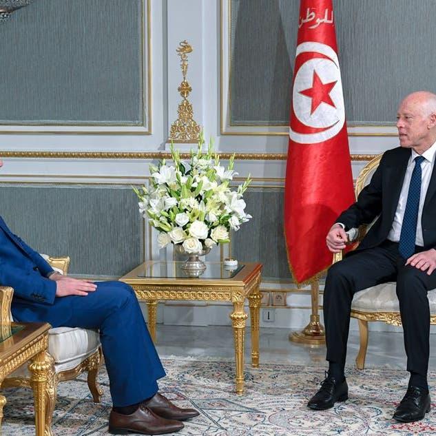 تونس.. تعيين إلياس الفخفاخ رئيساً للحكومة