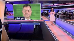 """خمسة أسماء مطروحة """"بقوة"""" لتولي أحدها منصب رئيس الوزراء في العراق"""