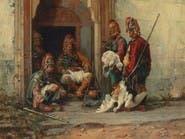 """""""الباشبوزق"""".. مرتزقة عثمانيون خرّبوا ونهبوا أينما حلوا"""