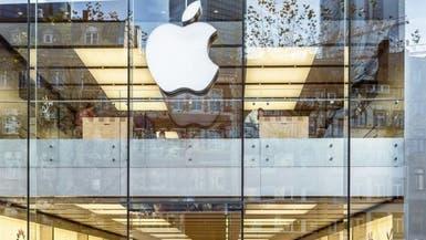 آبل تعتزم إطلاق هاتف آيفون الأصغر والأرخص في مارس