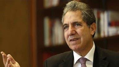 وزير مالية لبنان: استعادة سعر صرف الليرة مستحيلة