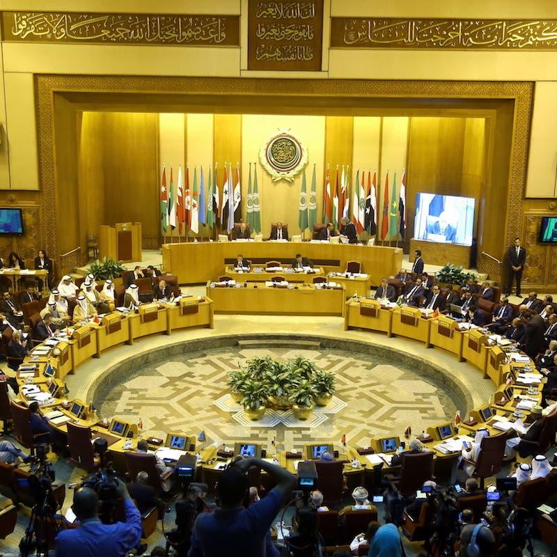 البرلمان العربي يقر قانونا للتنسيق في مكافحة الأوبئة وتداعيات كورونا